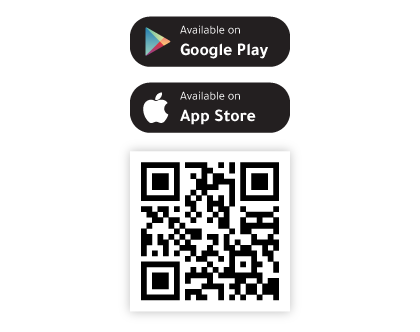 mobile-app-store